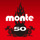 monte50ロゴ